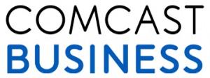 Comcast-Business1