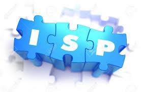ISP 1