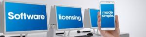 SoftwareLicensing-landing-H