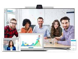 business web conferencing