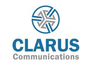 clarus-contest