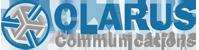 claruslogo_new