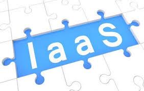 iaas puzzle