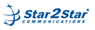 Star to Star Communications