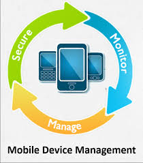 mobile device management 1
