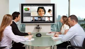 professional web conferencing