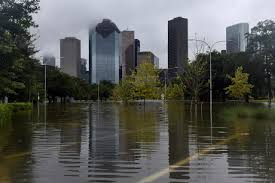texas flood picture