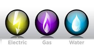 utility bubbles