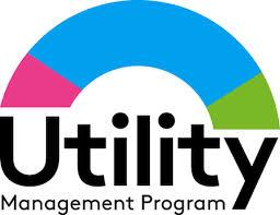 utility management