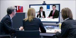 web conferencing 4