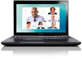 web conferencing 7