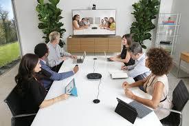 web conferencing 8